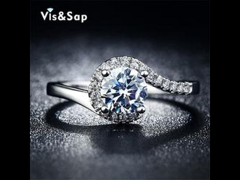 Where Can I Buy Cheap Wedding Rings