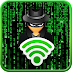 Download WiFi hacking Apps for Android 2016