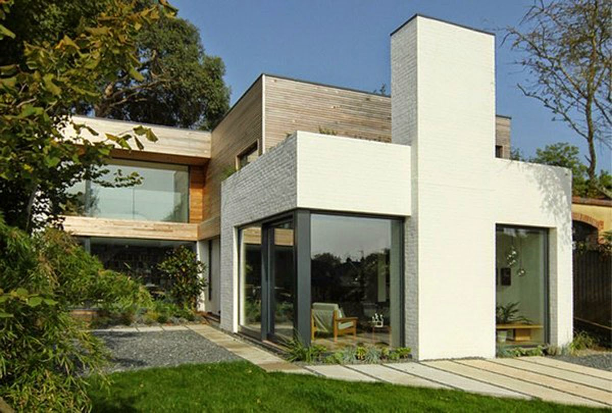 Peachy 33 Beautiful 2 Storey House Photos Largest Home Design Picture Inspirations Pitcheantrous
