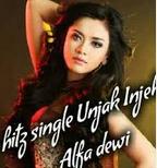 Lagu Dangdut Terbaru 2015