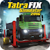 Tatra FIX Simulator 2016 MOD APK 1.0 (Mod Money)