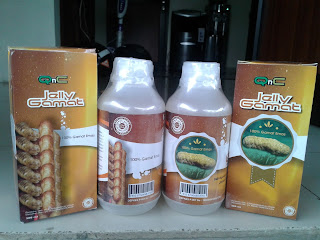 http://goresansay.blogspot.co.id/2016/10/pengobatan-herbal-pasca-pengangkatan.html