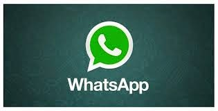 ANDROID MOBILE APPLICATION WHATSAPP APP FREE DOWNLOAD HERE ~ MOBILE