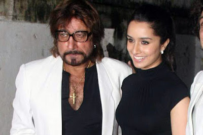shraddha-will-marry-man-of-her-choice-shakti-kapoor