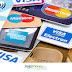 4 Manfaat Dari Memiliki Kartu Kredit yang Wajib Anda Ketahui