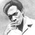 Puisi Chairil Anwar: Hampa...