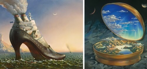00-Oil-Paintings-Vladimir-Kush-www-designstack-co
