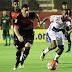 Vitória goleia Jequié por 4 a 0 pelo Baiano | Com vídeo