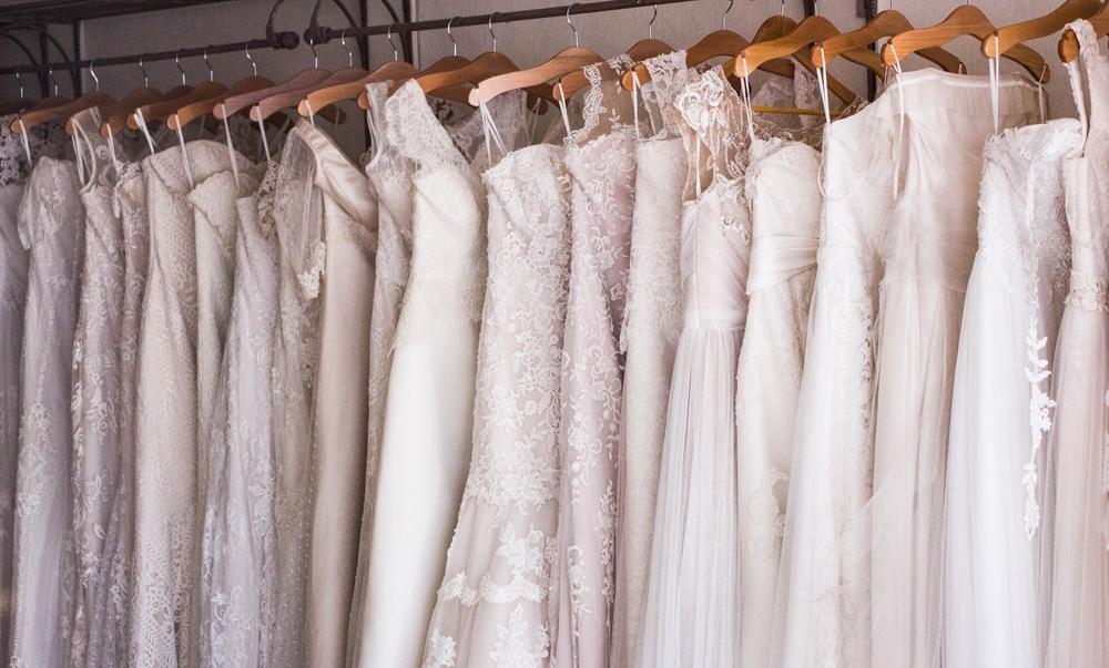 Jak Pięknie Być Kobietą Blog Kosmetyczny Blog Lifestylowy Suknia