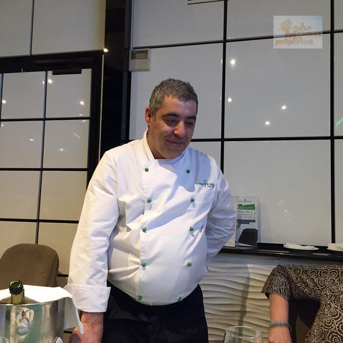 bingo-roma-alta-gastronomia-precios-low-cost2