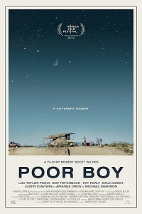 Watch Poor Boy Online Free in HD