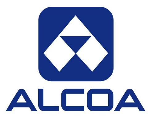 Alcoa Recycling Scholarship