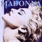 Madonna Papa Don't Preach Lyrics