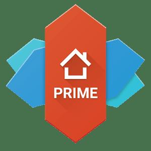 Nova Launcher Prime v6.0 Final MOD APK