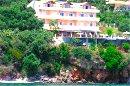 Oceanis Rooms Appartamenti Corfù