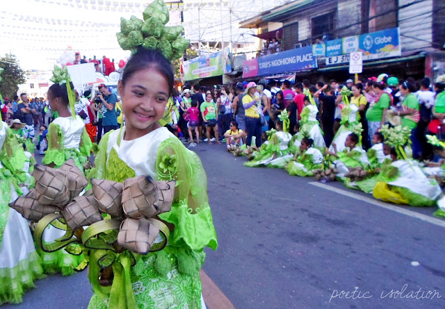 Sinulog Festival Cebu City