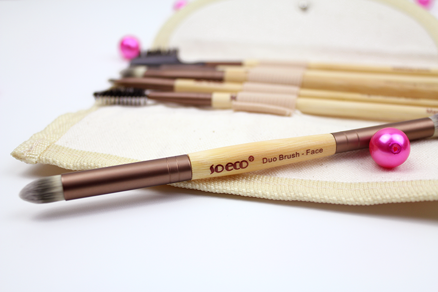 so eco makeup brushes
