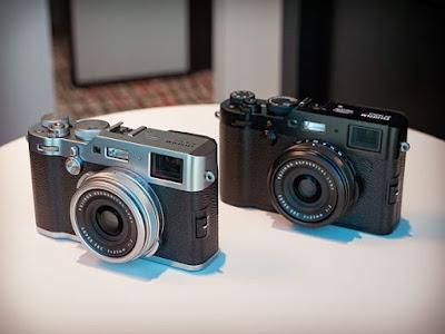 X100F best traveling street photography camera