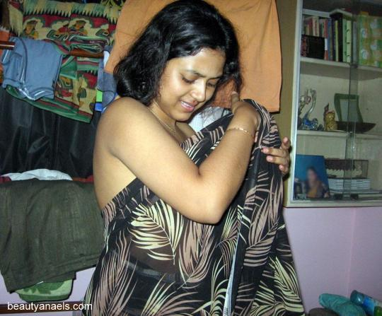 Sexy Indian Hot Youtube Hot Tamil Aunties Videos-9555
