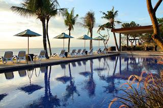 Hotel Career - Various Vacancies at The Anvaya Beach Resort Bali