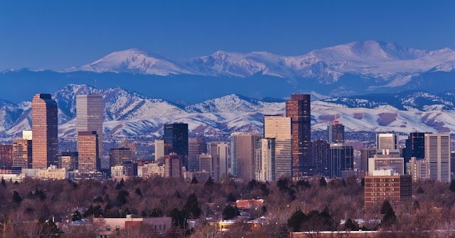 citypass Denver Deals