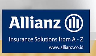 Alasan Anda Harus Memproteksi Kesehatan dengan Allianz