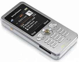 Sony Ericsson PC Suite for Windows 7 32 bit