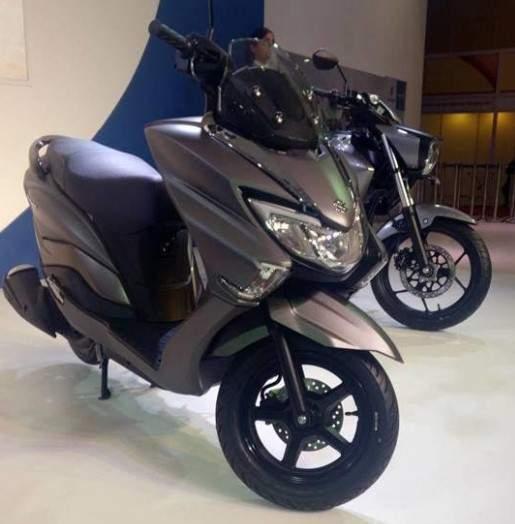 Suzuki_Burgman_Street_125_india