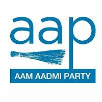 madhubani-aap-meeting-on-11th