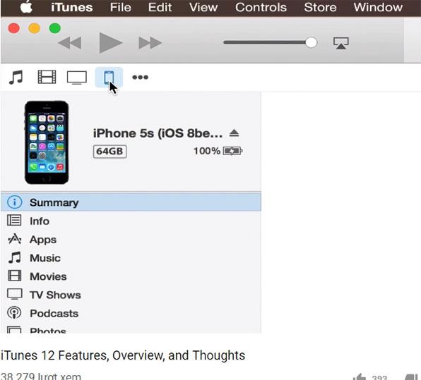 64 Bit Itunes Download