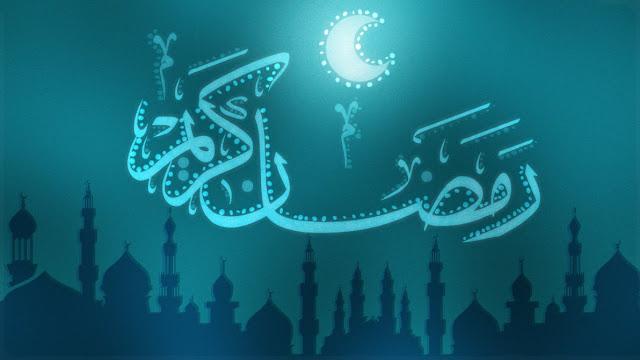 Waspada Selama Puasa Ramadhan !!