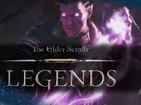 The Elder Scrolls Legends Android APK + DATA v1.64.1 Terbaru