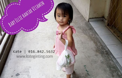 http://www.kateginting.com/2017/05/Peluang-Bisnes-Dari-Rumah-Untuk-Suri-Rumah-Jana-Pendapatan-Lumayan.html