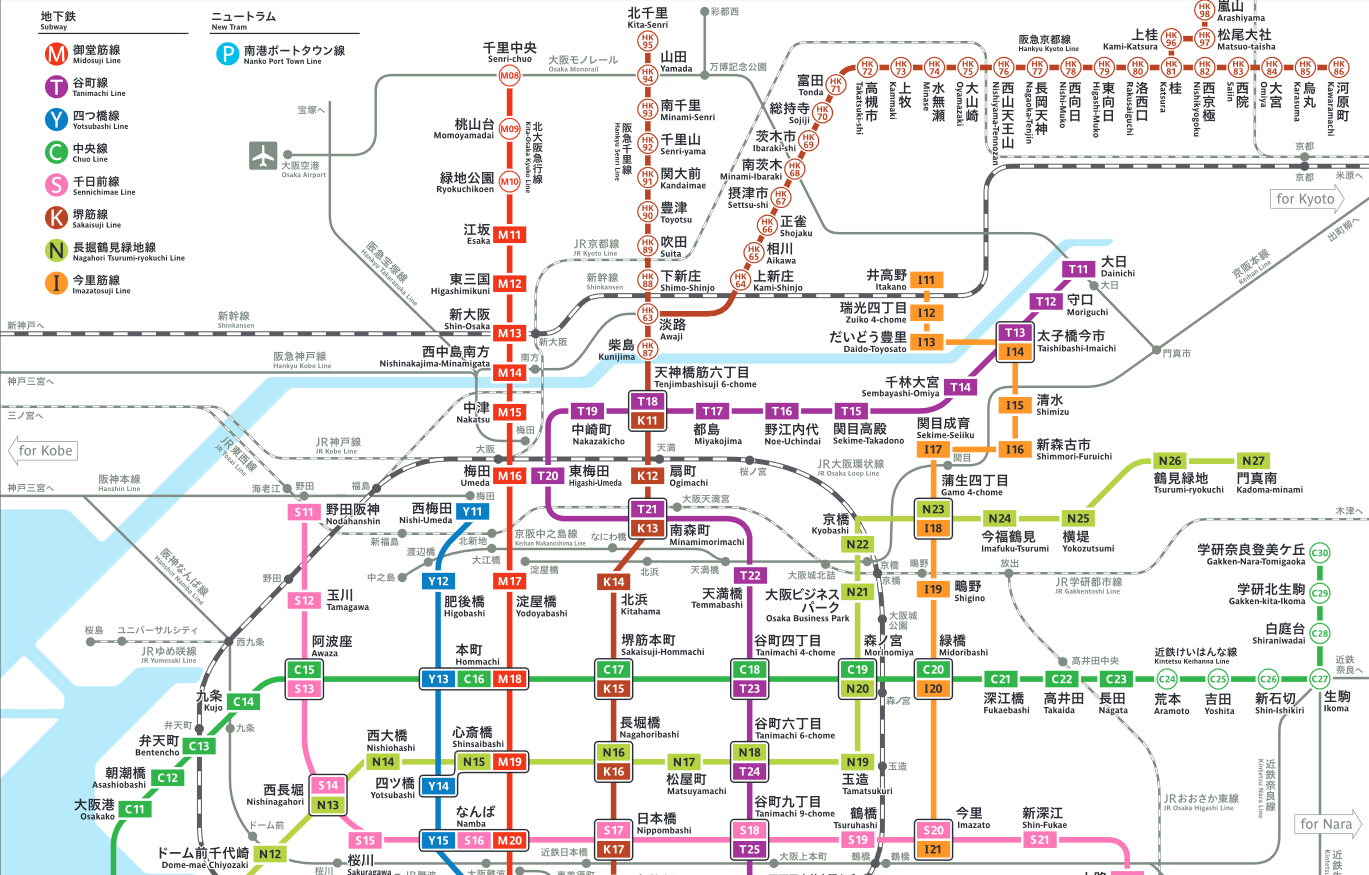 %25E5%25A4%25A7%25E9%2598%25AA-%25E5%259C%25B0%25E9%2590%25B5-%25E8%25B7%25AF%25E7%25B7%259A%25E5%259C%2596-Osaka-subway-map-關西-大阪-京都-神戶-奈良-交通-教學-JR-地鐵-私鐵-介紹