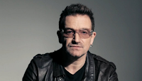 """Alt-Epistemology 101: Who still seems to be """"telling the truth""""? And if not, why not? Bono"""