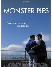 Monster Pies | Bmovies