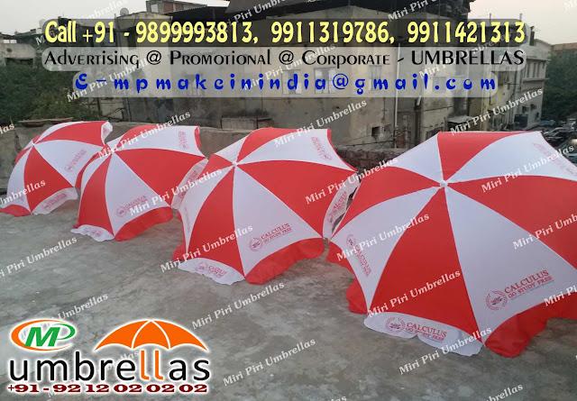 Corporate Umbrella, Promotional Umbrellas, Advertsing Umbrella, Marketing Umbrellas,