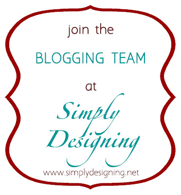 Join+the+Blogging+Team+2013 Join My Team {Bloggers Wanted} 5