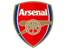 Streaming Arsenal