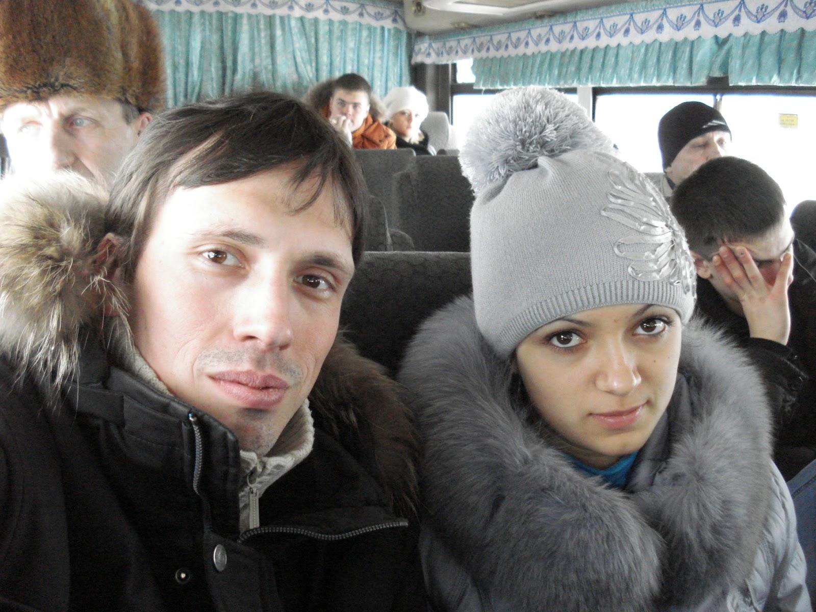 знакомства холмск сахалинской области