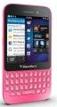 Harga HP Blackberry Q5 terbaru 2015