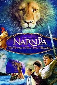 Watch The Chronicles of Narnia: The Voyage of the Dawn Treader Online Free in HD