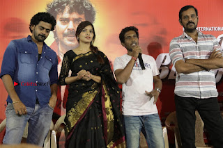 Enkitta Mothathe Press Meet Stills  0012.jpg