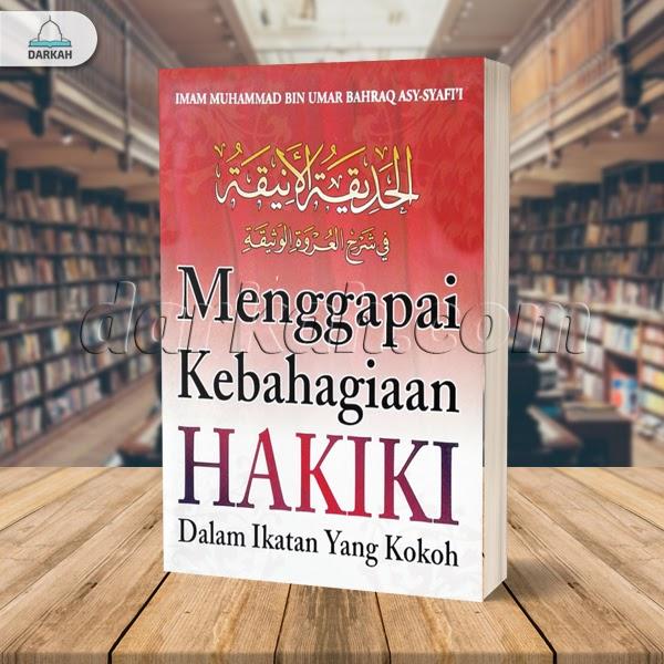 Buku Langka