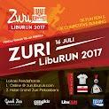 Zuri libuRun • 2017