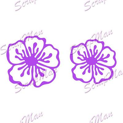 http://scrapman-new.ru/catalog/instrumenty_i_prisposobleniya/nozhi_dlya_vyrubki/nabor_nozhey_flowers_5_scrapman/