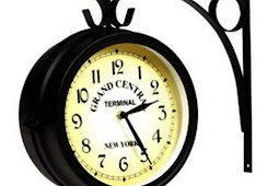 Ini Dia 5 Tips Mengelola Waktu yang Mampu Merubah Hidup Anda
