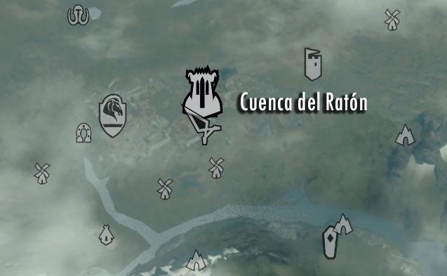 cuenca-del-rato-skyrim