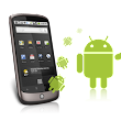 Advantages of Android App Development