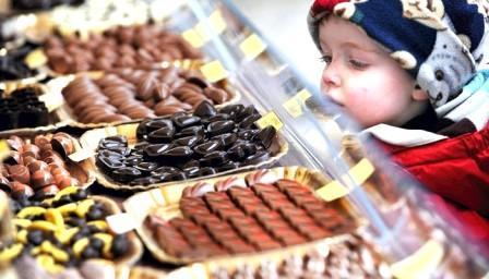 top 10 chocolate brands in belgium